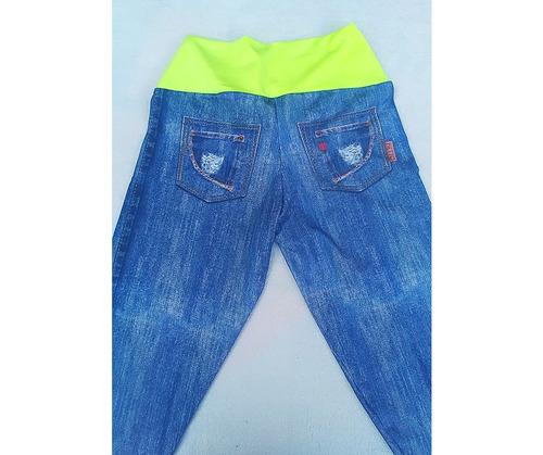feminino roupas calça leg