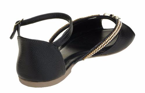 feminino sandália sapato
