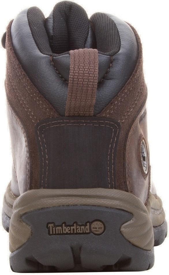 feminino timberland bota. Carregando zoom... bota impermeável flume mid  waterproof ... 104a95a9c381f