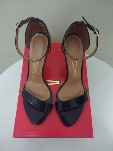 feminino vizzano sapato