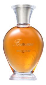 Rochas Femme Eau Perfume Feminino De Toilette 100ml Blz MqSVUzpG