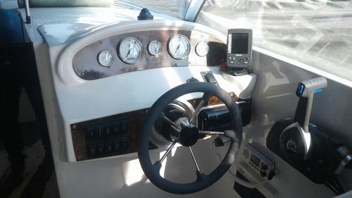 femsa 810 con e-tec 250 hp año 2017