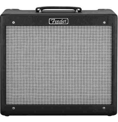 fender blues junior 3 amplificador valvular 15 watts 12.