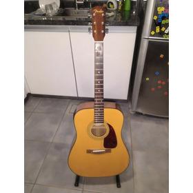 Fender Dg 18