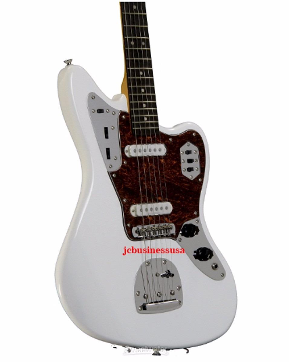 MIL ANUNCIOSCOM - Anuncios de guitarra antigua guitarra