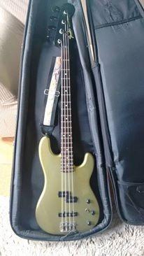 fender jazz bass special japan 1984 duff mckagan