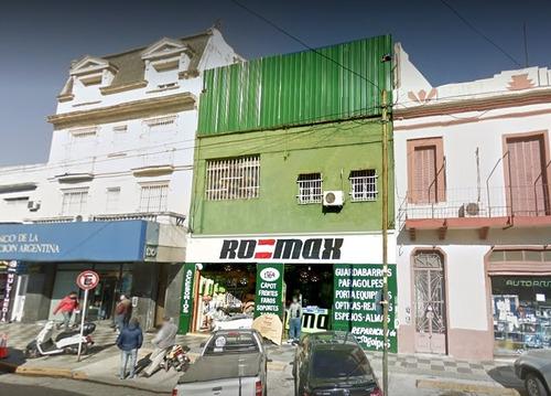 fender moldura trasero toyota hilux 2012-2015 warnes ro-max