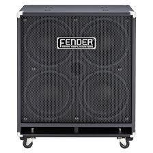 fender-service-reparacion servicio tecnico-cabezal-parlantes