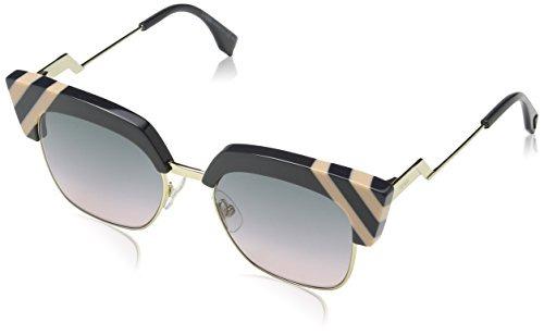 649c67ca03 Fendi Gafas De Sol Waves Ff 0241 / S - $ 169.990 en Mercado Libre