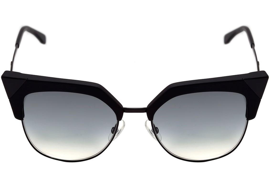 a6bdd37d836 fendi iridia ff 0149 s - óculos de sol. Carregando zoom.