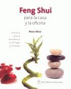 feng shui para la casa y la oficina del nuevo extremo