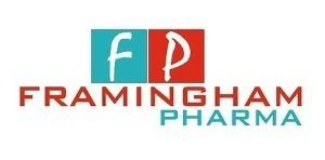 fenil up x 30 comprimidos framingham