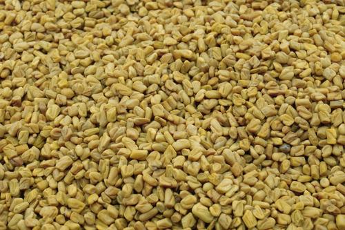 fenogreco alholva entero 1 kilo