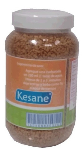 fenogreco + hinojo promo 2 frascos semillas tes infusión