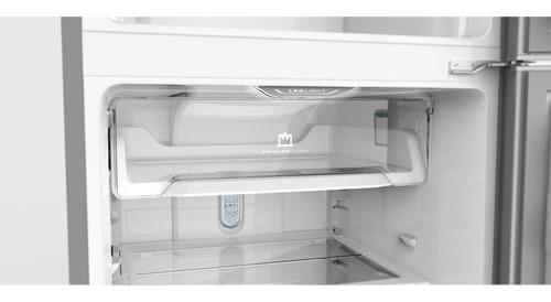fensa frost refrigerador