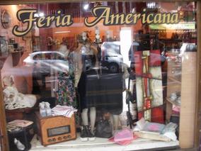 19d1061d4 Feria Americana Camisa Pantalon Pollera Zapato Remera Vestid