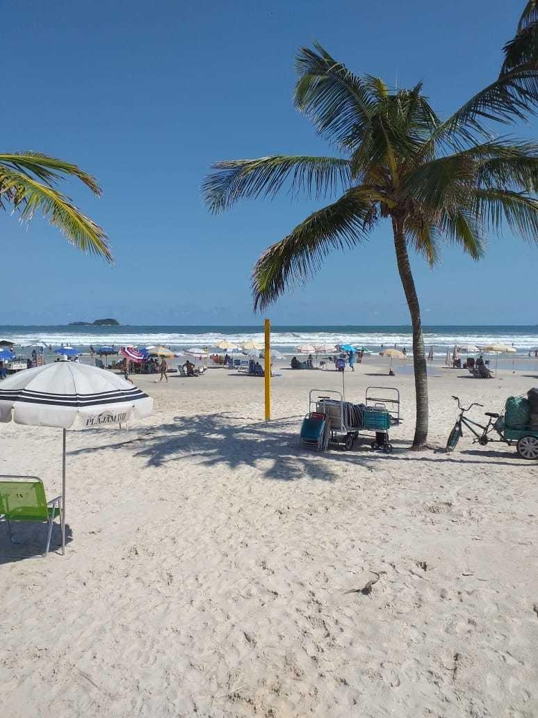 férias guarujá praia da enseada