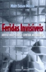Feridas Invisiveis - Summus