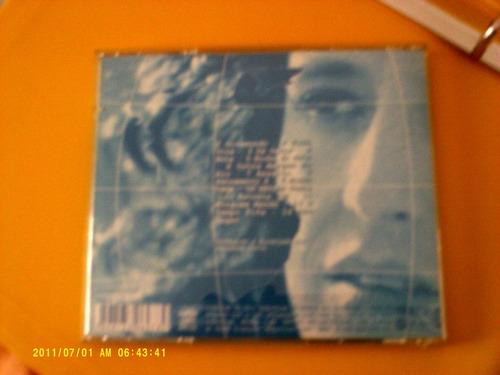 fernanda porto - giramundo - cd