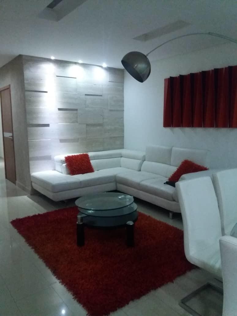 fernando perez vende apartamento en  montpellier foa-699