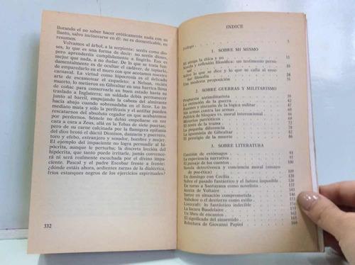 fernando savater - sobre vivir - filosofía - ariel