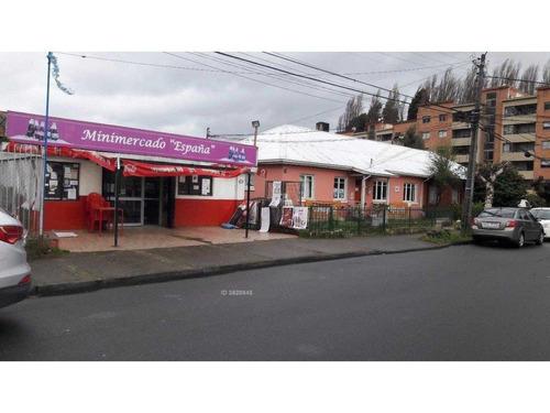 fernando urra altos de chiguayante 236