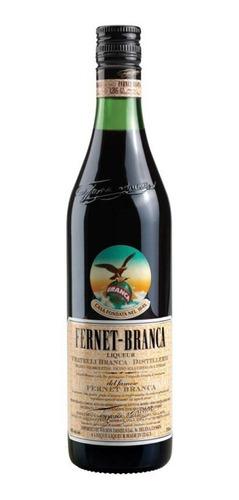 fernet branca 750ml ml fratelli botella bebidas 01almacen