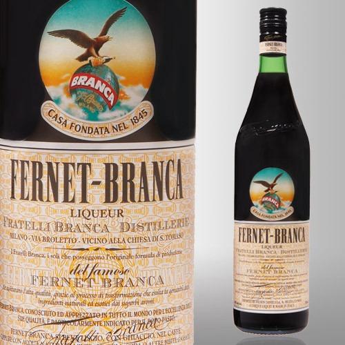 fernet branca argentino 750ml 100% original !!