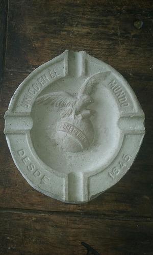 fernet  branca (cenicero)