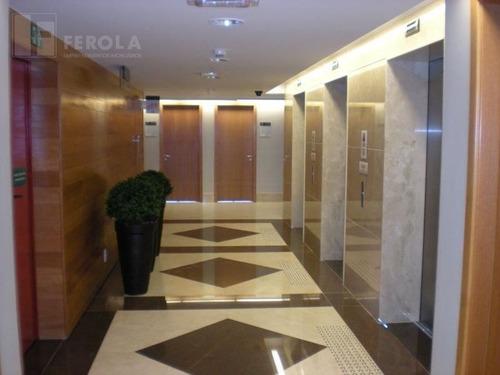 ferola aluga sala sgas 915  ed. advance 2   (61) 3039-8400 - fal163 - 32200472
