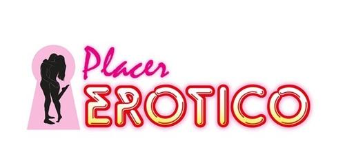feromonas masculinas enamor 100% concentración