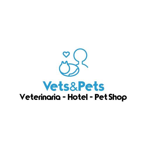 ferplas® jaula transporte atlas car 80 / tiendas vets&pets