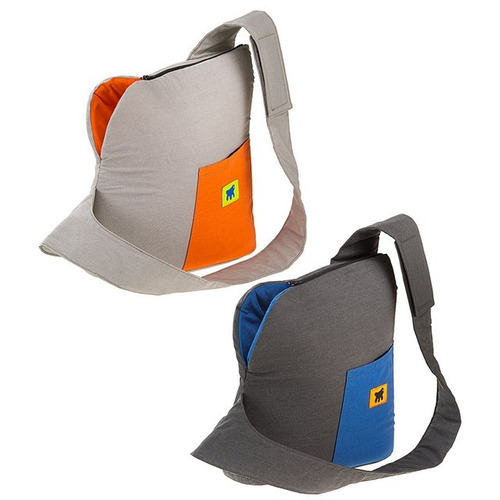 ferplast® bolso transporte gatos y perros / pharmavet