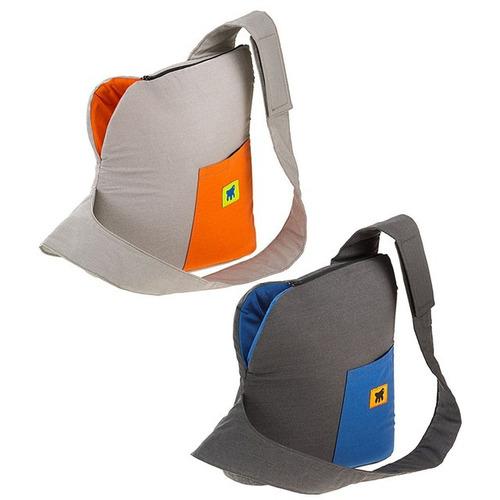 ferplast® bolso transporte perros y gatos / pharmavet