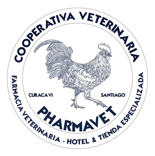 ferplast ® correa retractil cet. hasta 12 kilos / pharmavet