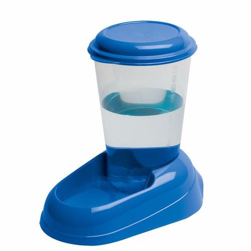 ferplast® tolva bebedero agua nadir perros gatos / pharmavet