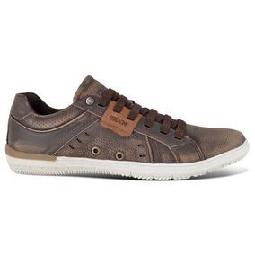 0678969525a Active Shoe Sapata - Sapatos Marrom no Mercado Livre Brasil