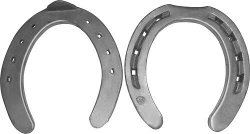 ferradura de cavalo sem rampão 0 jk com 4