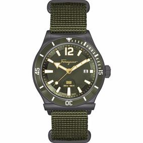 4d5f2cd0b4ca Reloj Wagner Swiss - Reloj para de Hombre en Mercado Libre México