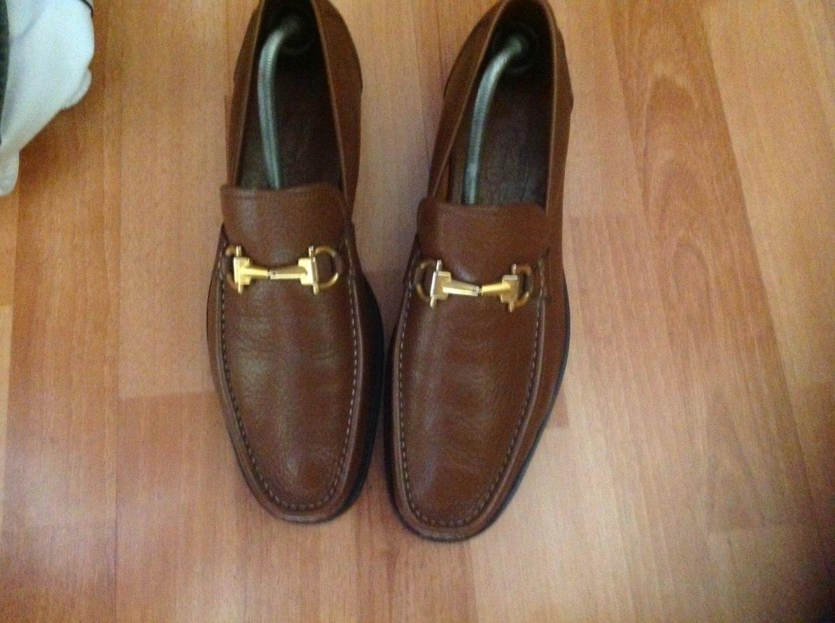 Louis Vuitton Mexico Catalogo Zapatos
