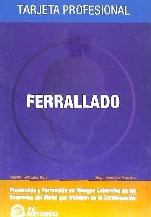 ferrallado(libro construcción)