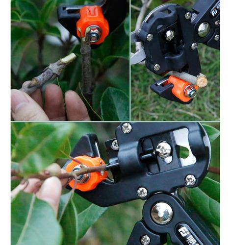 ferramenta jardim poda ferramenta