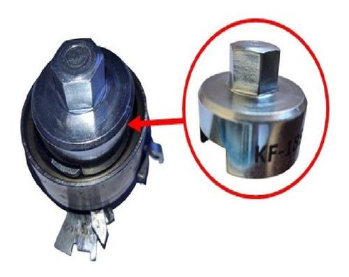 ferramenta p/ extrair tensionador da correia linha gm kf188