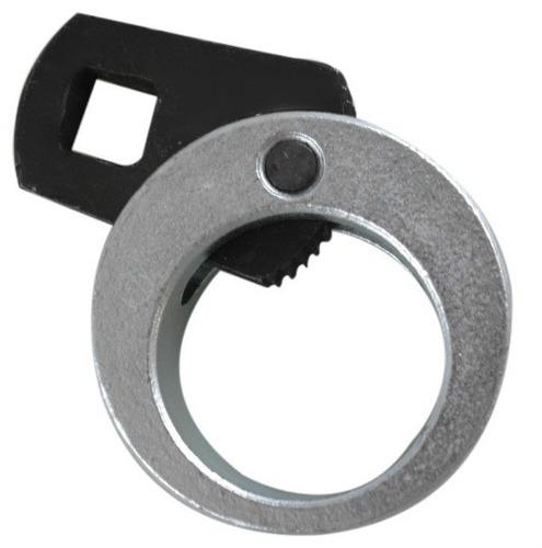 ferramenta p/ sacar braço axial de caixa de direção