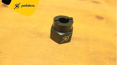 ferramenta para abrir freehub shimano. original pedaleria