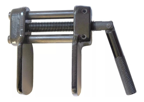 ferramenta para o embolo da pinça de freio