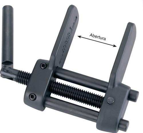 ferramenta para retornar o embolo pinça de freio