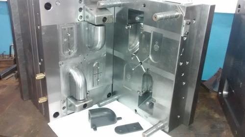 ferramentaria molde plastico e usados,aluminio,zamak,injeção