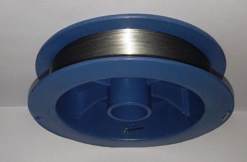 ferramentas - arame p/ remoção de cola de parabrisa quadrado