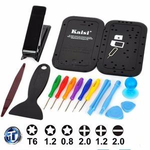 ferramentas celular kit